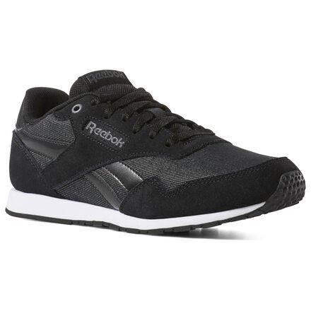 Купить Кроссовки Reebok Royal Ultra SL по Нижнему Новгороду