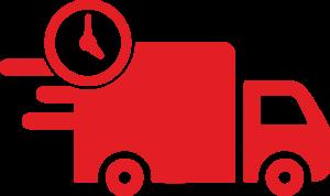 Бесплатная доставка Tech Woven Tracksuit Reebok по Нижнем Новгороде