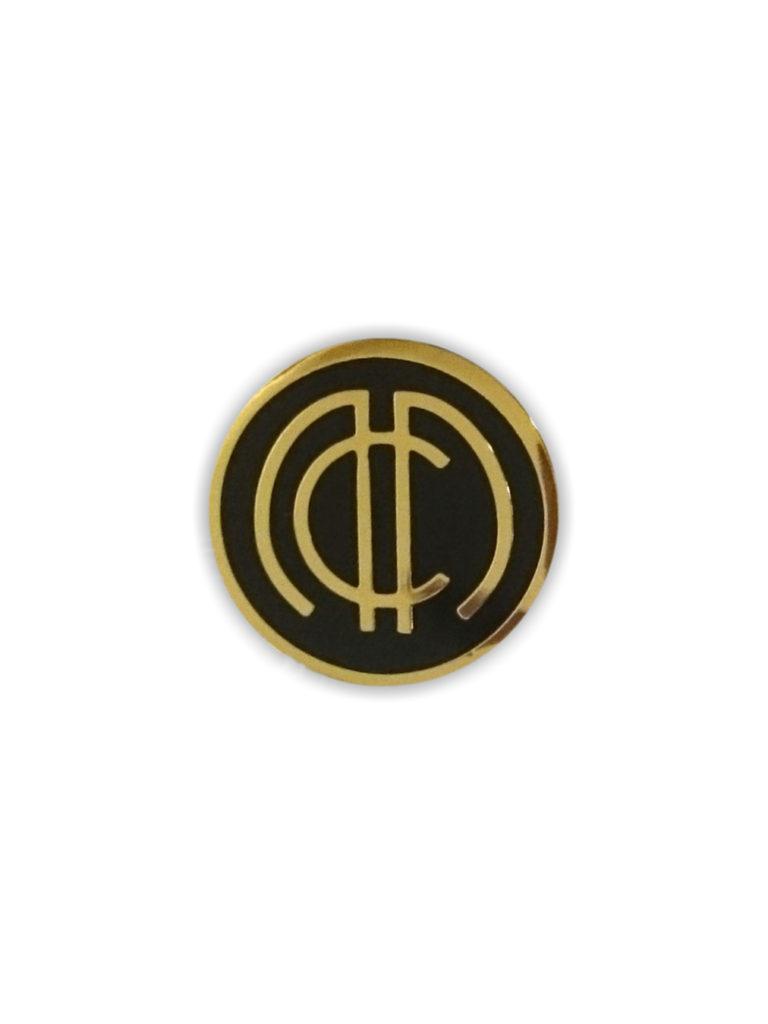 Купить Значок эмблема ОЛЛС по Нижнему Новгороду