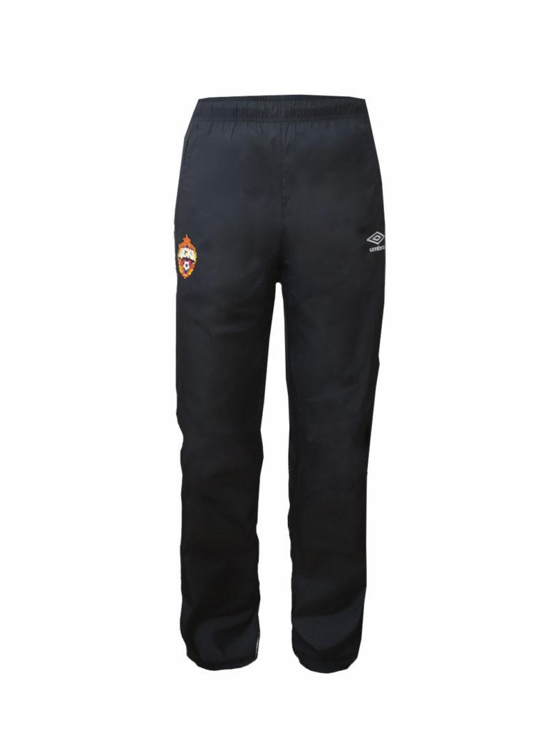 Купить Костюм ветрозащитный (брюки), черный/белый (L) по Нижнему Новгороду