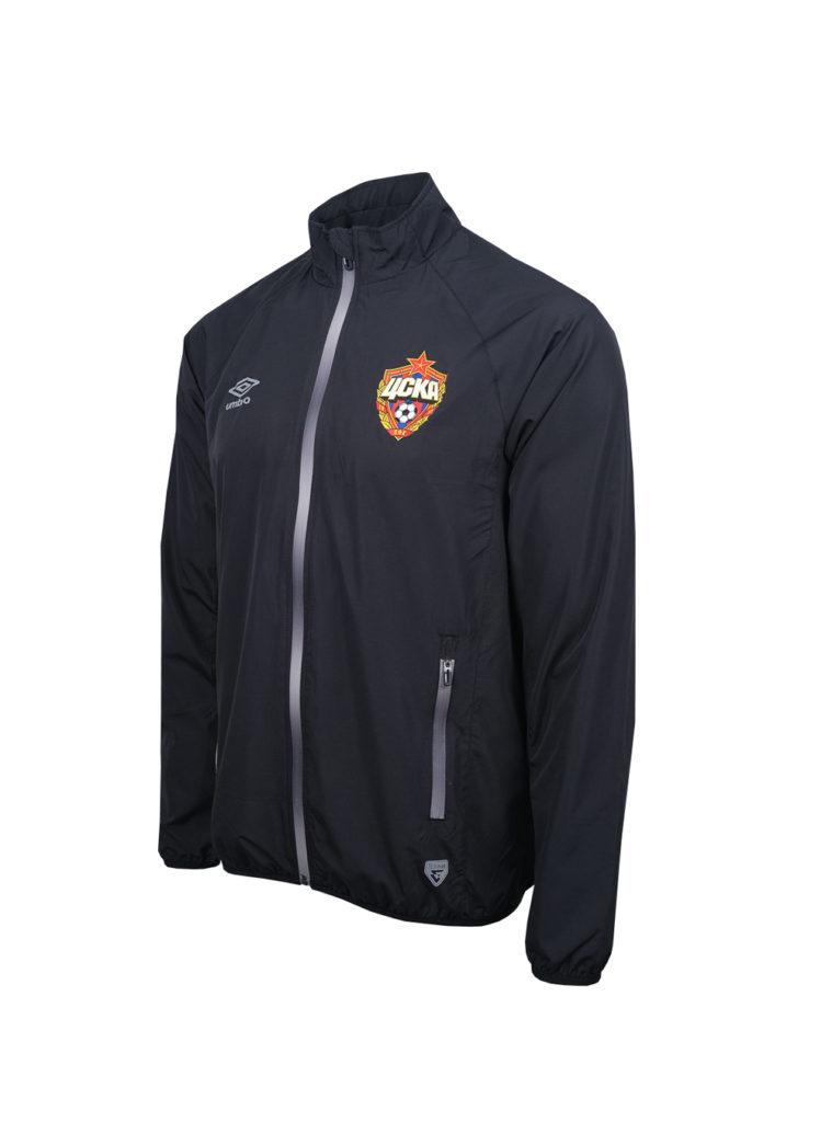 Купить Костюм парадный (куртка), черный/серебро (M) по Нижнему Новгороду