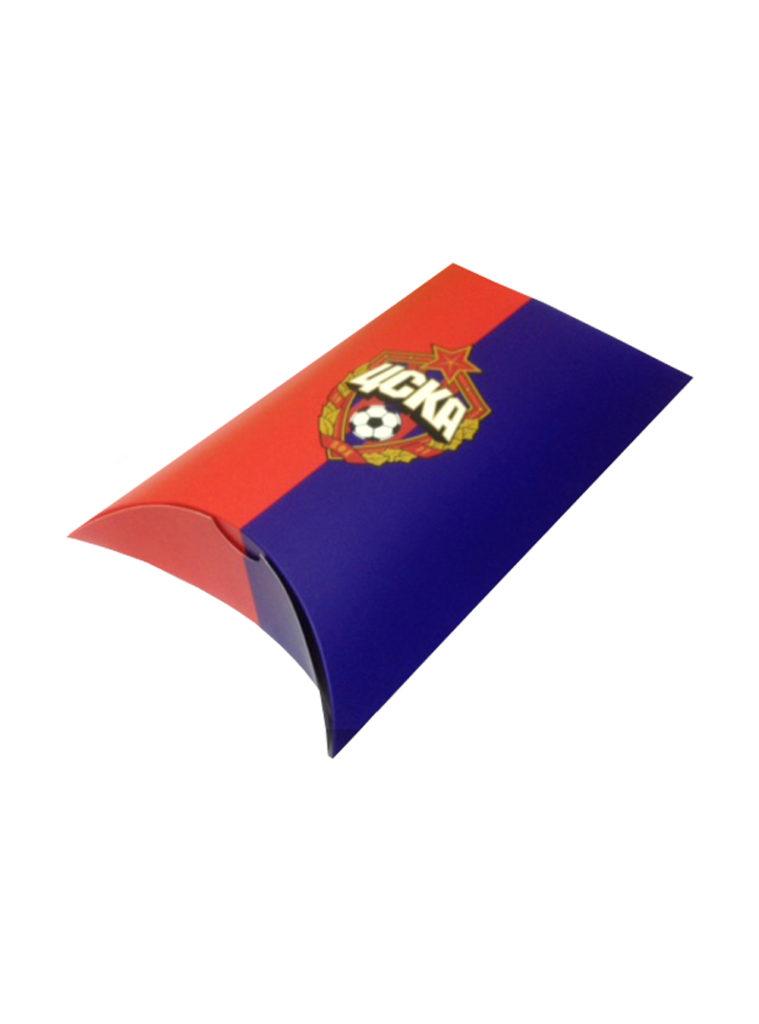 Купить Упаковка подарочная по Нижнему Новгороду