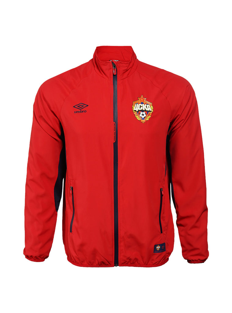 Купить Куртка спортивная легкая (XXXL) по Нижнему Новгороду