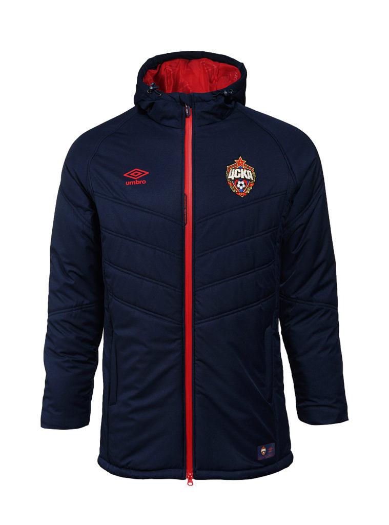 Купить Куртка утепленная (XXXXL) по Нижнему Новгороду