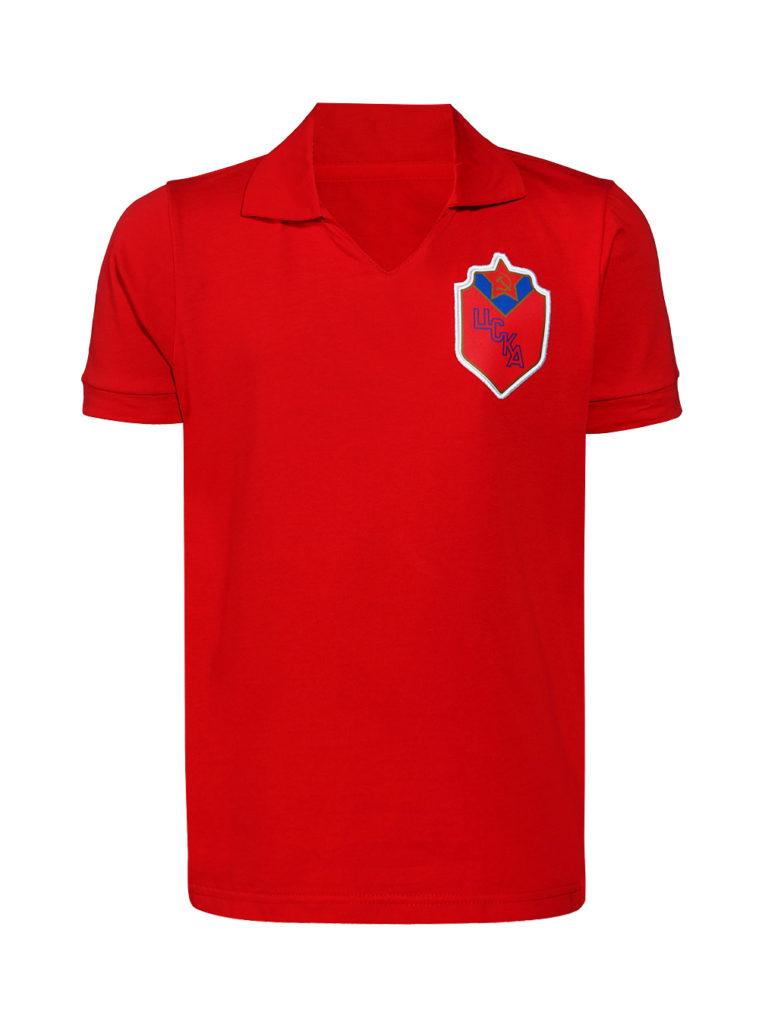Купить Футболка детская игровая RETRO 1970 (134) по Нижнему Новгороду