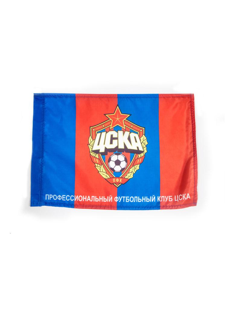 Купить Флаг «Эмблема» 45 х 60 по Нижнему Новгороду