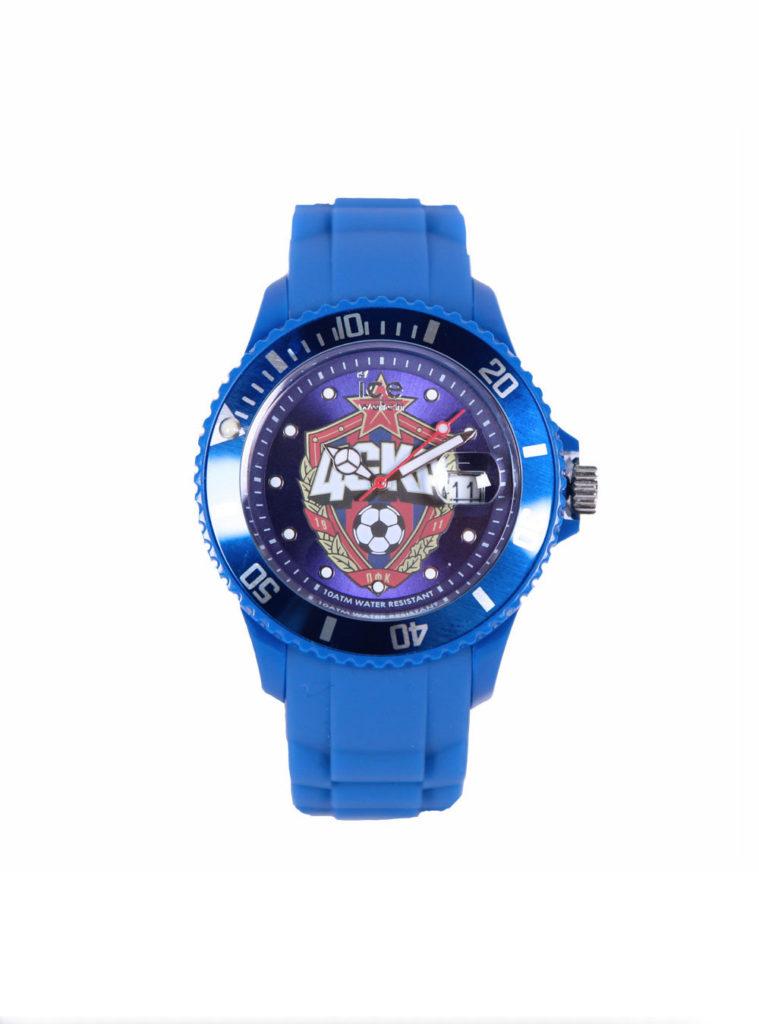 Купить Часы Ice Watch по Нижнему Новгороду