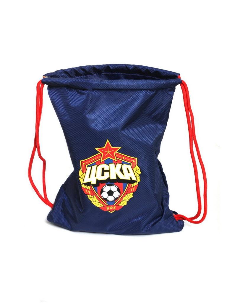 Купить Рюкзак-мешок CSK17088 по Нижнему Новгороду