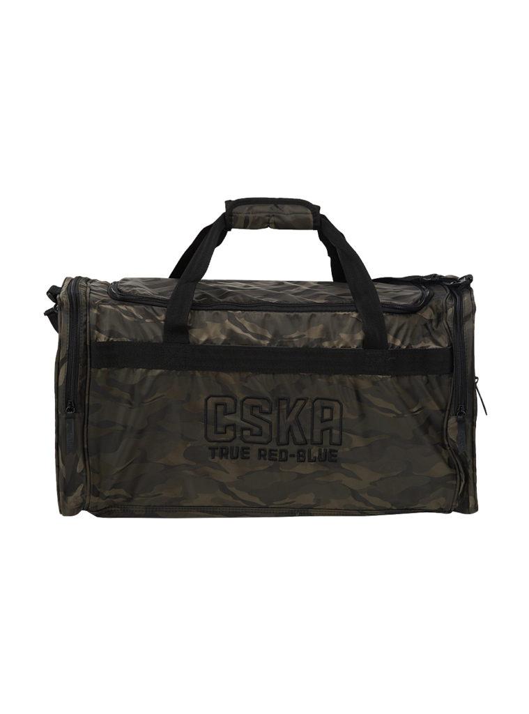 Купить Сумка CSK17113 по Нижнему Новгороду