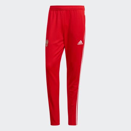 Купить Тренировочные брюки сборной России adidas Performance по Нижнему Новгороду