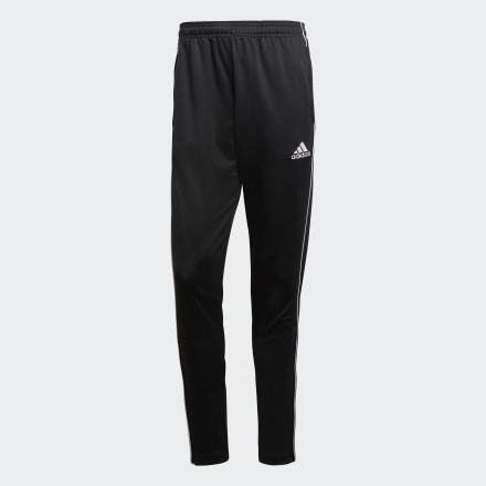 Купить Брюки Corу 18 Training adidas Performance по Нижнему Новгороду