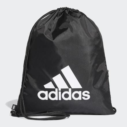 Купить Сумка-мешок Tiro adidas Performance по Нижнему Новгороду