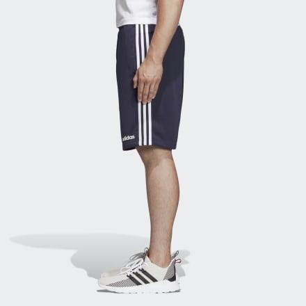Купить Шорты Essentials 3-Stripes adidas Performance по Нижнему Новгороду