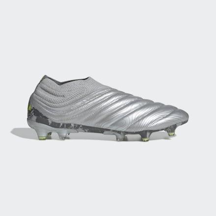 Купить Футбольные бутсы Copa 20+ FG adidas Performance по Нижнему Новгороду