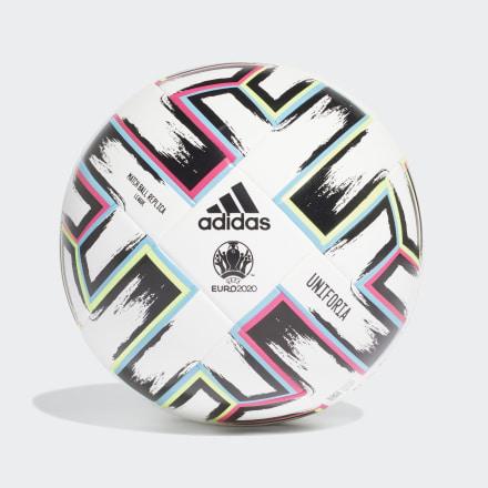 Купить Футбольный мяч Uniforia League adidas Performance по Нижнему Новгороду