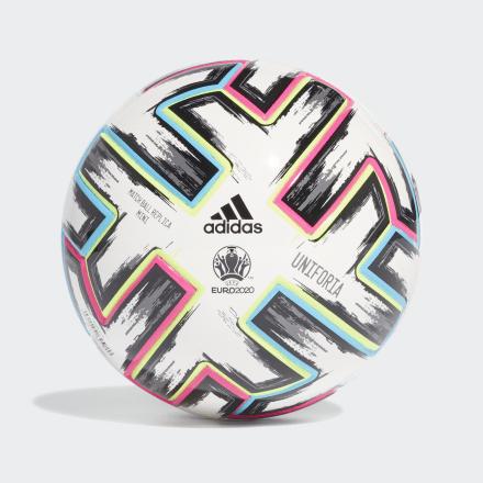 Купить Футбольный мяч Uniforia Mini adidas Performance по Нижнему Новгороду