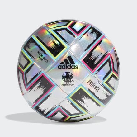 Купить Футбольный мяч Uniforia Training adidas Performance по Нижнему Новгороду