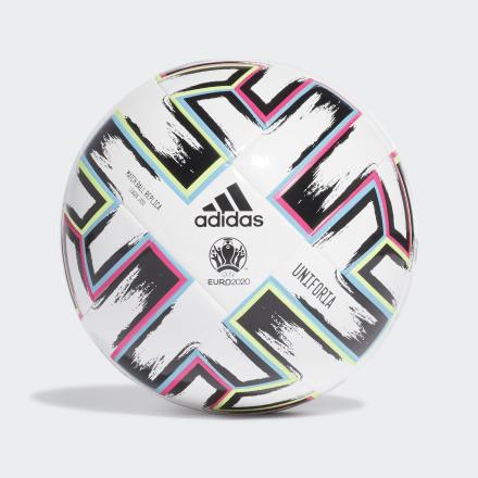 Купить Футбольный мяч Uniforia League J350 adidas Performance по Нижнему Новгороду