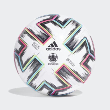 Купить Футбольный мяч Uniforia Pro adidas Performance по Нижнему Новгороду