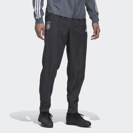 Купить Парадные брюки сборной Германии adidas Performance по Нижнему Новгороду