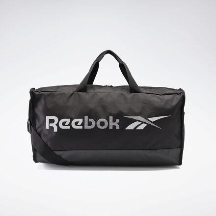 Купить Спортивная сумка Training Essentials Medium Reebok по Нижнему Новгороду