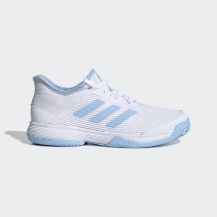 Купить Кроссовки для тенниса Adizero Club adidas Performance по Нижнему Новгороду