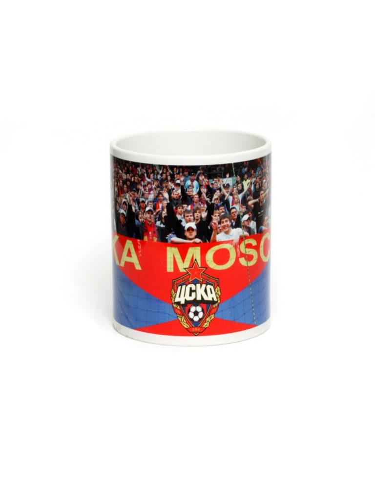 Купить Керамическая кружка «Трибуна» по Нижнему Новгороду