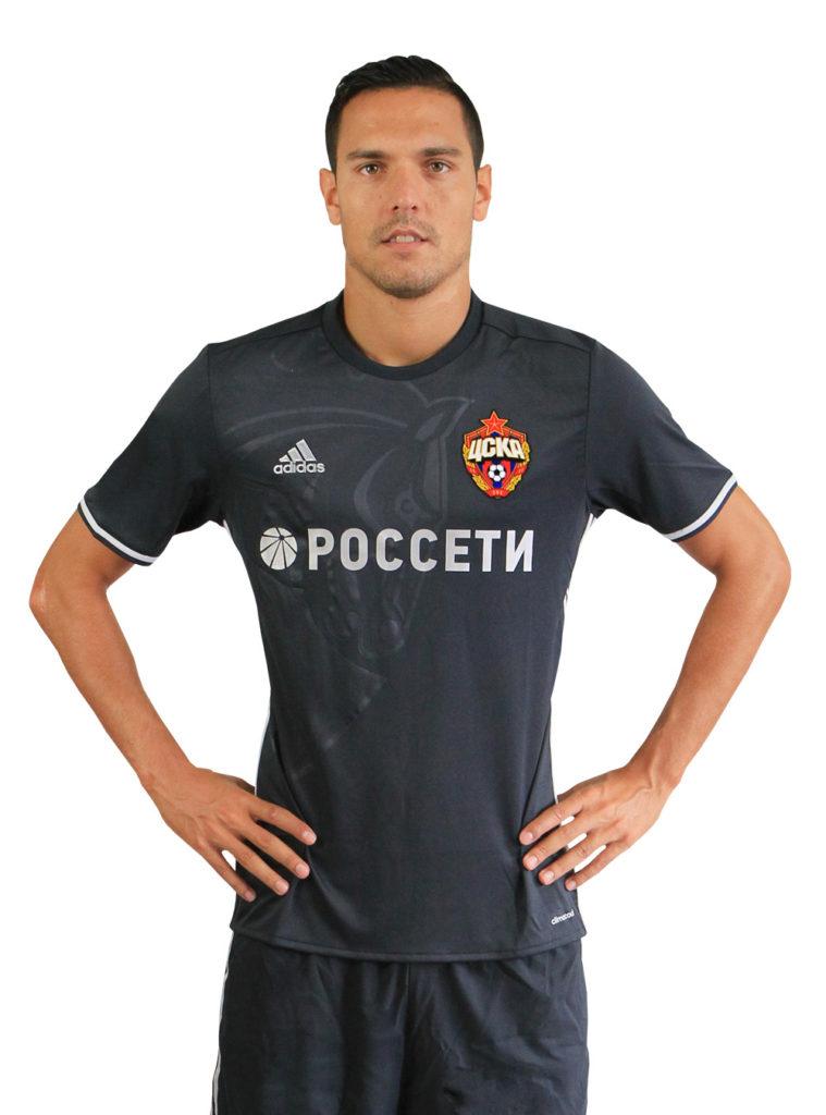 Купить Игровая футболка резервная (упрощенная) (XS) по Нижнему Новгороду
