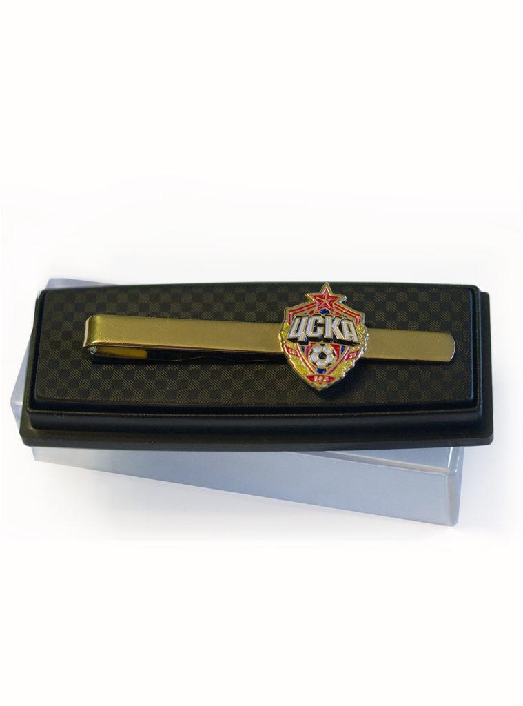 Купить Зажим для галстука по Нижнему Новгороду