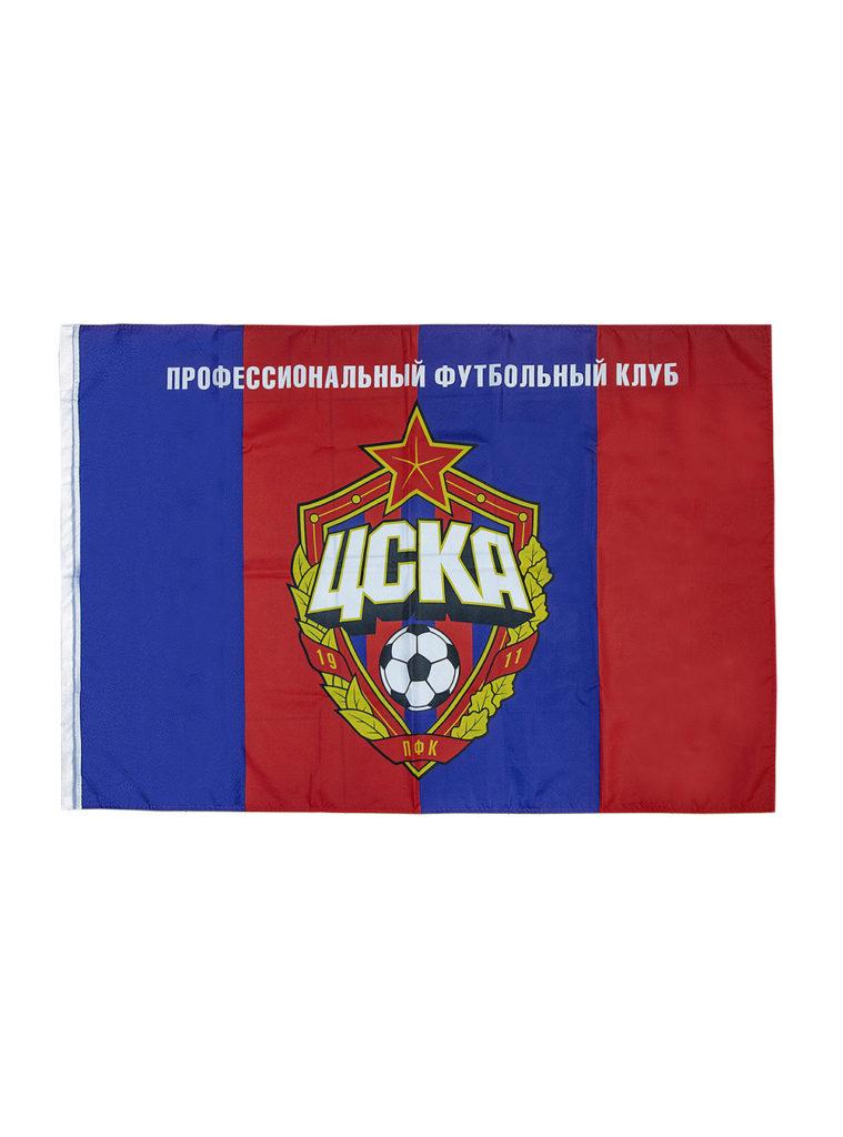 Купить Флаг «Эмблема»  60 х 90 по Нижнему Новгороду