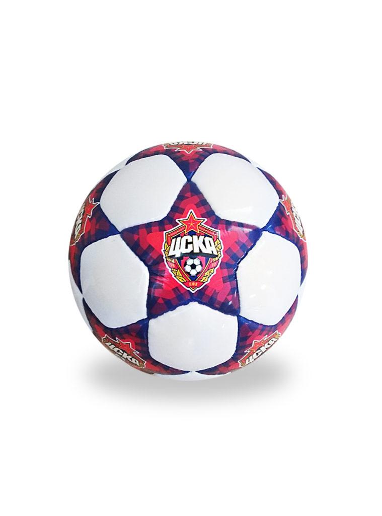 Купить Мяч сувенирный «Звёзды», размер 5 по Нижнему Новгороду