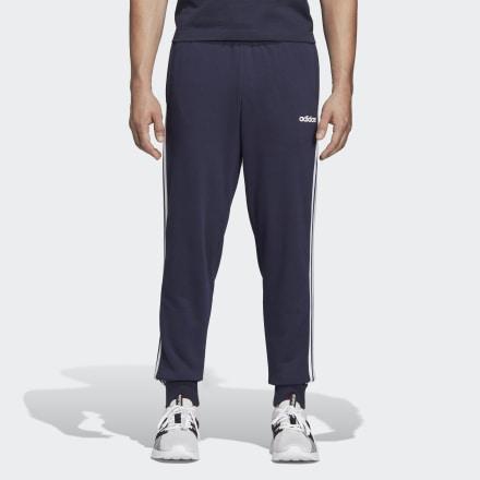Купить Зауженные брюки Essentials 3-Stripes adidas Performance по Нижнему Новгороду