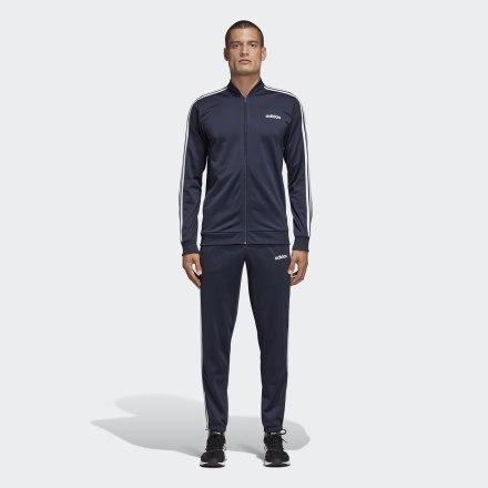 Купить Спортивный костюм 3-Stripes adidas Performance по Нижнему Новгороду