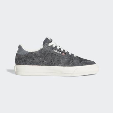 Купить Кроссовки Continental Vulc adidas Originals по Нижнему Новгороду