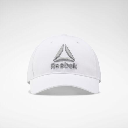Купить Бейсболка Active Enhanced Reebok по Нижнему Новгороду