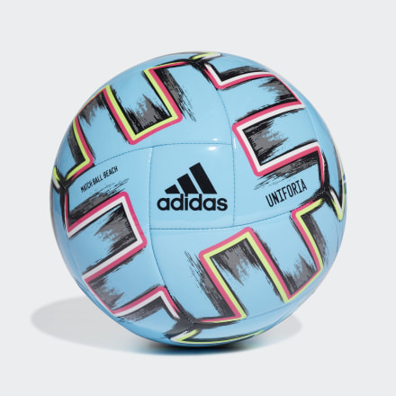 Купить Мяч для пляжного футбола Uniforia Pro adidas Performance по Нижнему Новгороду