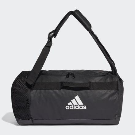 Купить Спортивная сумка 4ATHLTS ID Small adidas Performance по Нижнему Новгороду