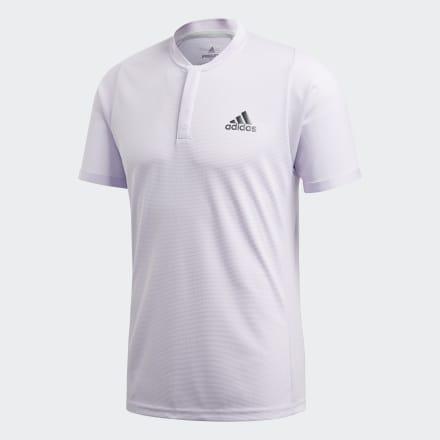 Купить Футболка-поло для тенниса FreeLift adidas Performance по Нижнему Новгороду