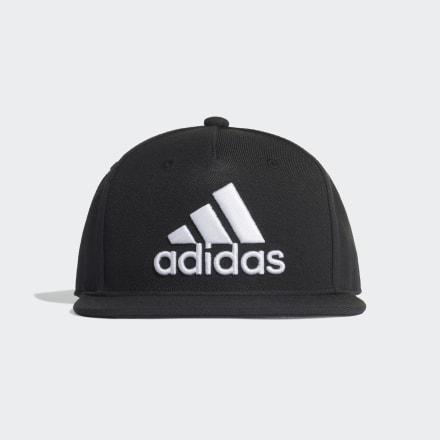Купить Кепка Snapback Logo adidas Performance по Нижнему Новгороду
