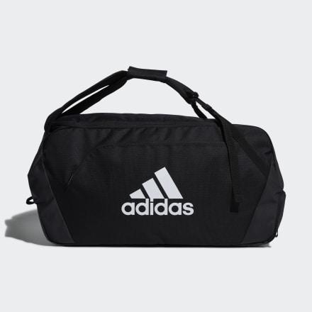 Купить Спортивная сумка adidas Performance по Нижнему Новгороду