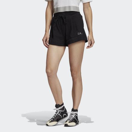 Купить Шорты Essentials Sweat adidas by Stella McCartney по Нижнему Новгороду