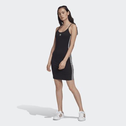 Купить Платье Spaghetti Strap adidas Originals по Нижнему Новгороду