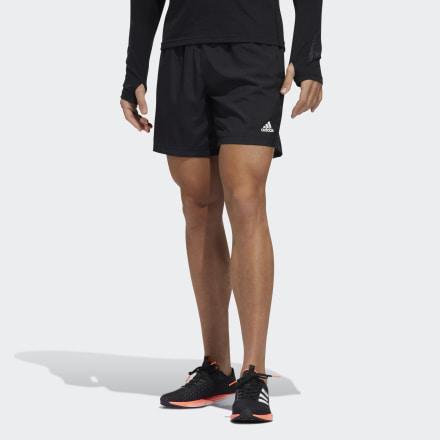 Купить Шорты Run It 3-Stripes PB adidas Performance по Нижнему Новгороду