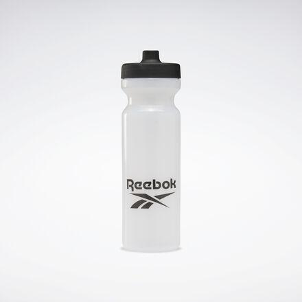 Купить Бутылка для воды Foundation Reebok по Нижнему Новгороду