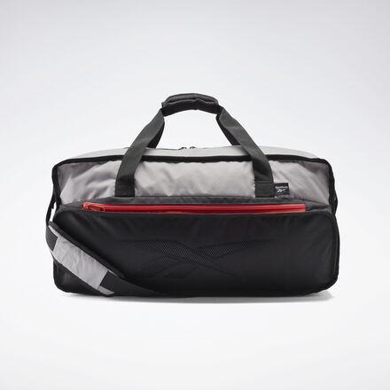 Купить Спортивная сумка Active Enhanced Reebok по Нижнему Новгороду