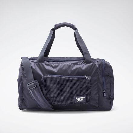 Купить Спортивная сумка Tech Style Grip Reebok по Нижнему Новгороду