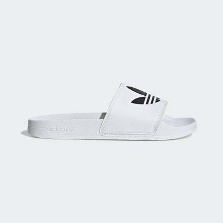 Купить Шлепанцы Adilette Lite adidas Originals по Нижнему Новгороду