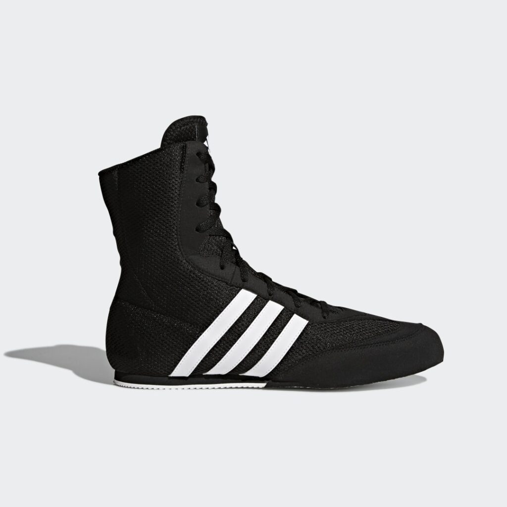 Купить Кроссовки Box Hog 2 adidas Performance по Нижнему Новгороду