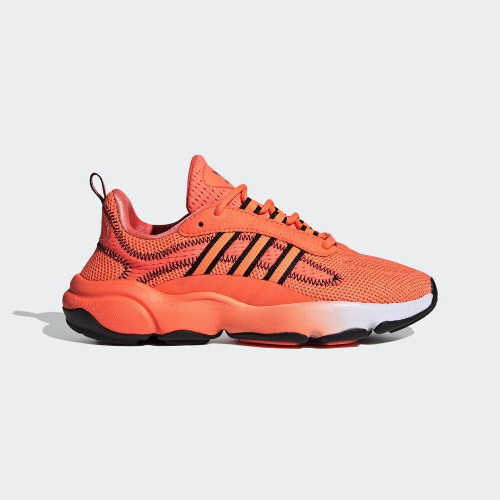 Купить Кроссовки HAIWEE J adidas Originals по Нижнему Новгороду