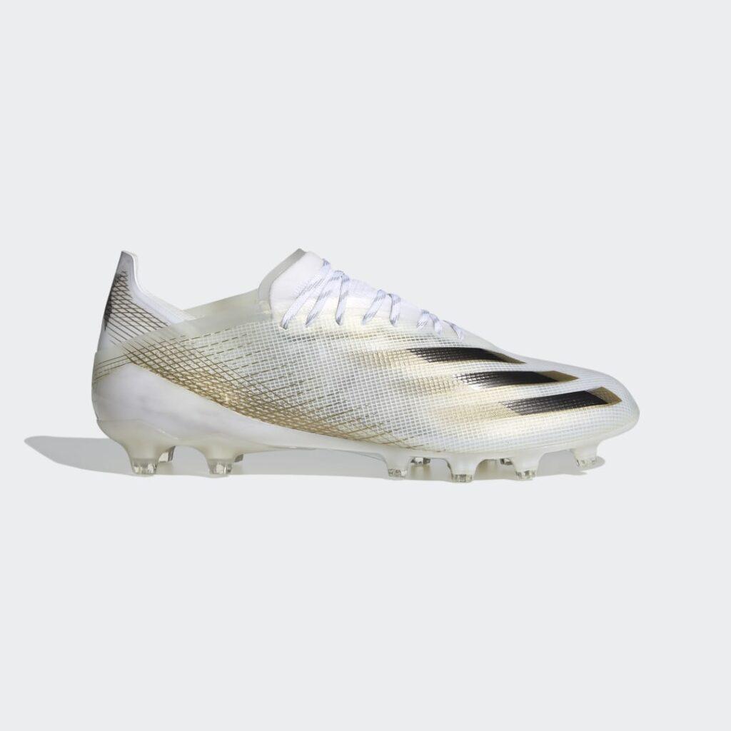 Купить Футбольные бутсы X Ghosted.1 AG adidas Performance по Нижнему Новгороду